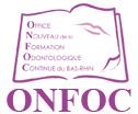 ONFOC